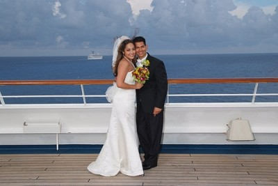 Wedding On Carnival Cruise Review - Wedding Ideas 2018
